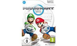 Mario Kart (Wii)