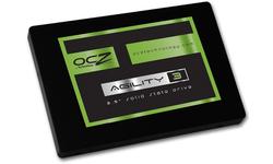 OCZ Agility 3 480GB