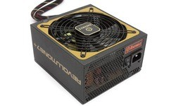 Enermax Revolution 87+ 650W