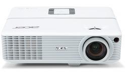 Acer H6500 (EY.JD501.002)