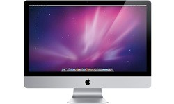 Apple iMac (MC813FN/A)
