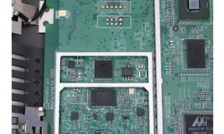 Linksys E4200 Maximum Performance Dual-Band N Router (V2)
