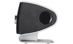 Trust Vintori Wireless Speaker