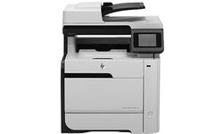 HP LaserJet 300 M375nw