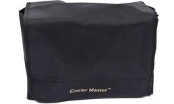 Cooler Master Silent Pro Hybrid 850W