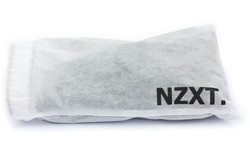 NZXT Hale82 850W