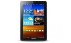 Samsung Galaxy Tab 7.7 WiFi P6810