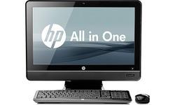 HP Compaq 8200 Elite (QV606AW)