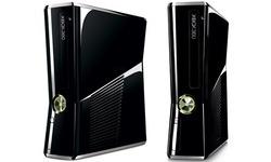 Microsoft Xbox 360 250GB + Forza 3 + Crysis 2 DLC