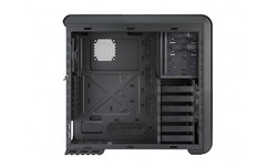 Cooler Master CM 690 II Lite + Window