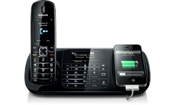 Philips SE8881B