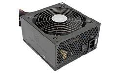 High Power Absolute Power 700W