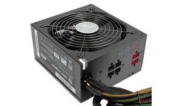 High Power Absolute Power 700W