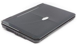 BTO-Notebooks 15M39
