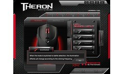 Tt eSports Theron Black