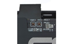 Asus HD7970-DC2T-3GD5