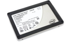 Intel 520 Series 240GB (boxed)