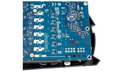 Sapphire Radeon HD 7950 OC 3GB