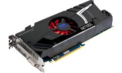 Sapphire Radeon HD 7950 3GB