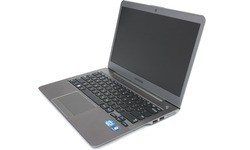Samsung NP530U3B-A01NL