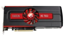 Club 3D Radeon HD 7950 3GB