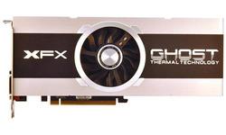 XFX Radeon HD 7950 Black Edition 3GB