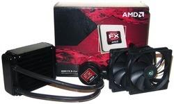 AMD FX-8150 LCS