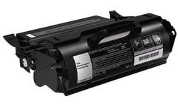 Dell 5230dn Use/Return High Capacity Black kit