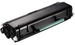Dell 3335dn Regular Standard Capacity Black kit