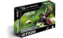 Asus ENGT520/DI/1GD3/V2(LP)