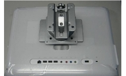 Asus ET16 Series Wall Mount Set