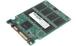 Kingston SSDNow V+200 120GB