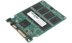 Kingston SSDNow V+200 120GB (upgrade bundle)