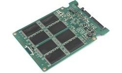 Kingston SSDNow V+200 240GB (upgrade bundle)