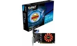 Palit GeForce GT 430 1GB