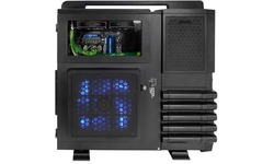 Thermaltake Level 10 GT LCS