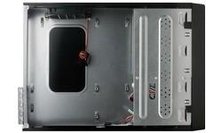 MS-Tech CA-012