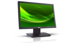 Acer V193HQLAOb
