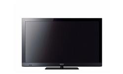 Sony KDL-32CX520P