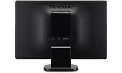 Viewsonic VX2753mh-LED