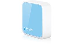 TP-Link 150M WLAN N Nano Router
