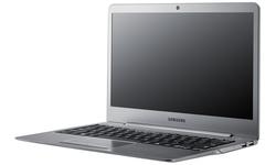Samsung NP530U3B-A01BE