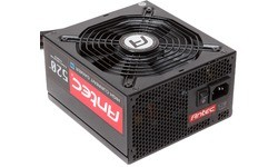 Antec HCG-520M High Current Gamer 520W