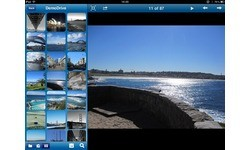 Western Digital My Book Live Duo 6TB