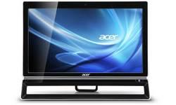 Acer Aspire Z5771-H61