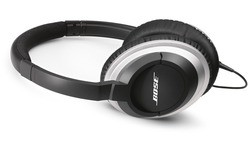 Bose Around-Ear 2