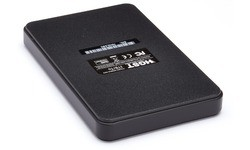 Hitachi Touro Mobile MX3 1TB