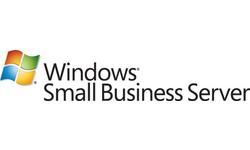 Microsoft Windows Small Business Server 2011 Premium Add-on