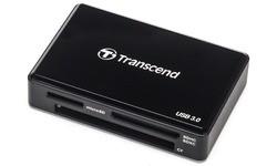 Transcend USB 3.0 Cardreader