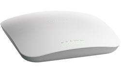 Netgear ProSafe Dual-band Wireless-N Access Point